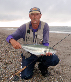 100 of new zealand s best fishing locations the fishing for Lbi surf fishing report