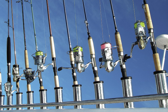 Braid what you need to know the fishing website for What do you need for fishing