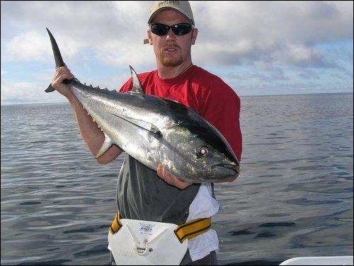 Fishin W.A!!!