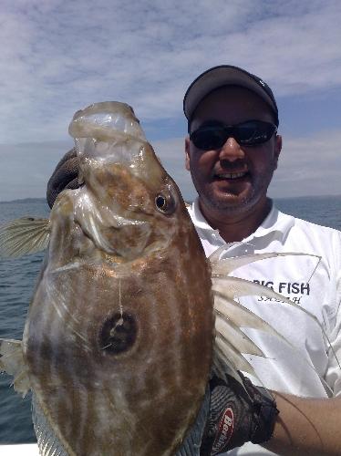 BigFish Dory ;)