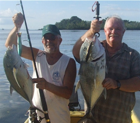 Solomons diary with full pictures and video the fishing for Solomons island fishing report