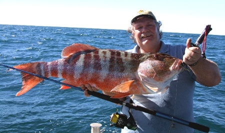W a exmouth to karratha the fishing website for Plenty of fish reno